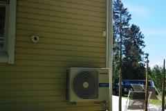 The View Oulujoki