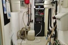 Viessmann Vitocal 333-G Inverter maalämpöpumppu
