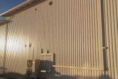 Taitotalo - VRF- jäähdytysjärjestelmä