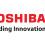 Toshiba VRF järjestelmät lisätty Oulun Lämpöpumpputekniikka Oy tuotevalikoimiin